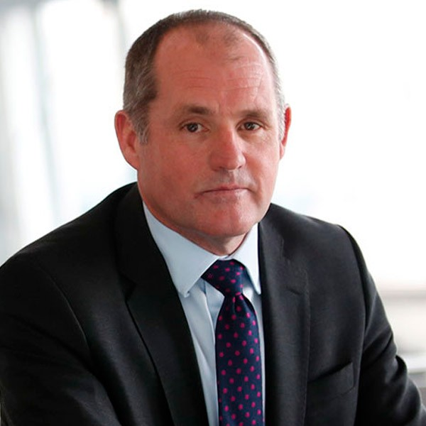 Andrew Wilkinson Mortons Solicitors